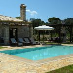 villa yasimi villas for sale in corfu, corfu property company