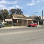 Property in Corfu 315m² with building 109m²