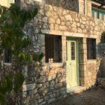 House 67 sqm in Strogili Acharavi