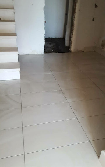 Tiles back room_G