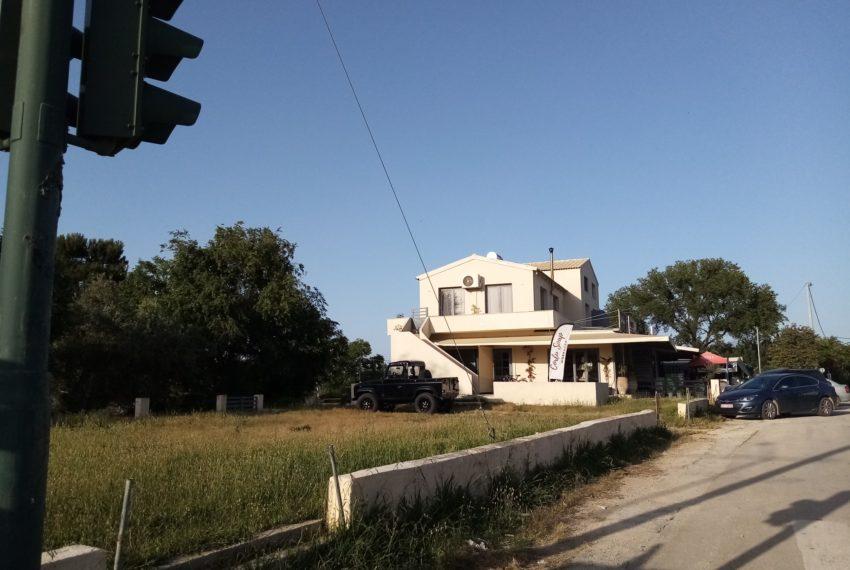 Roda Property