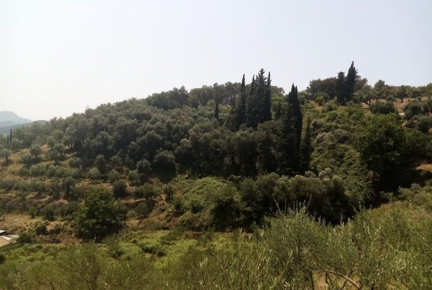 Karoussades
