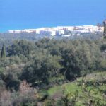 For sale Plot in Agios Martinos